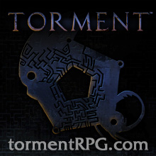 torment-portrait001