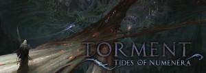 torment-tides-of-numenera-banner