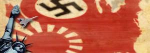 yuksek-satodaki-adam-banner