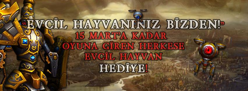 CoSTR_Evcil_Hayvan