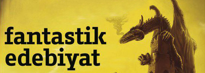 birgun-fantastik-edebiyat-banner
