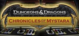 chronicles-of-mystara-banner
