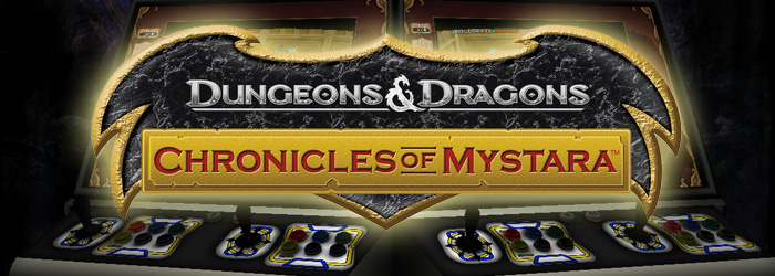chronicles-of-mystara-banner