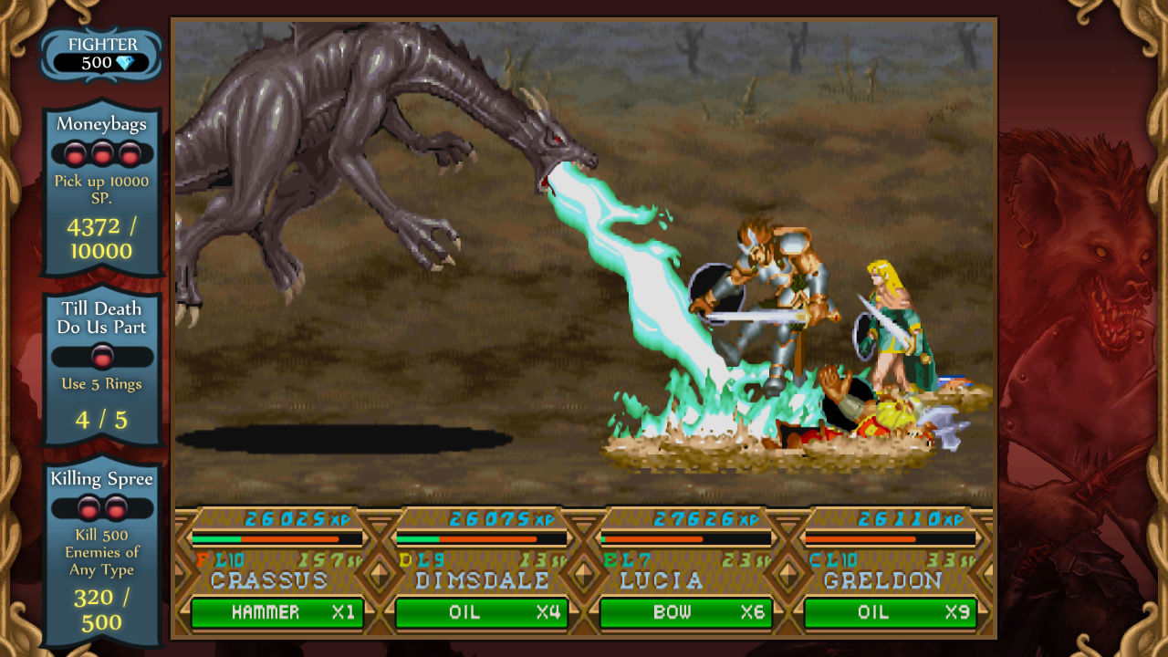 chronicles-of-mystara-resim1