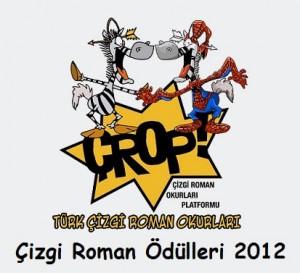crop_oduller-2012