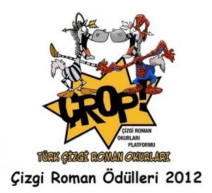 crop_oduller_2012