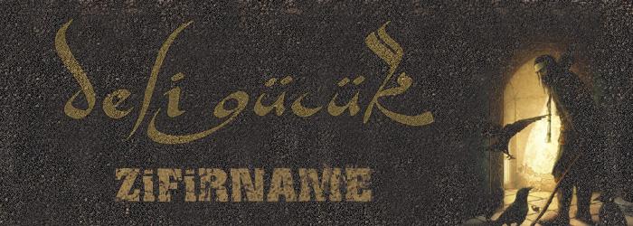 deli-gucuk-zifirname-banner