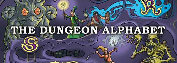 dungeon-alphabet-banner