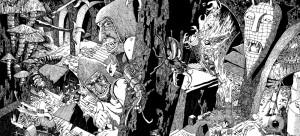 dungeon-alphabet-gorsel1