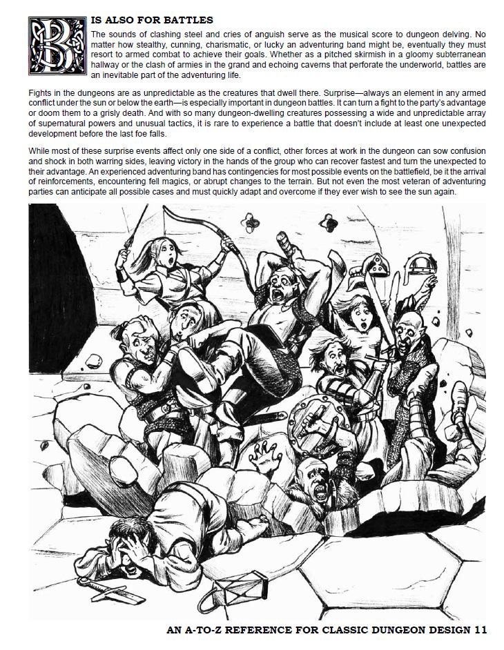 dungeon-alphabet-gorsel2
