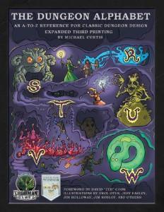 dungeon-alphabet-kapak