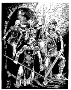 dungeon-crawl-classics-gorsel1