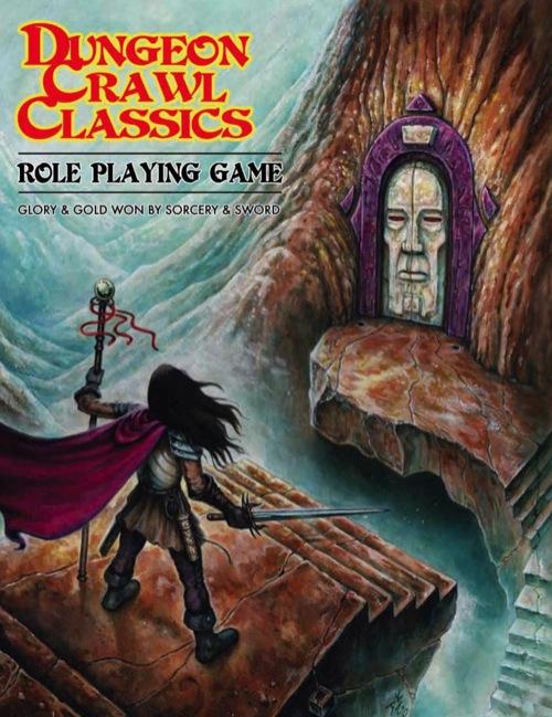 dungeon-crawl-classics-kapak