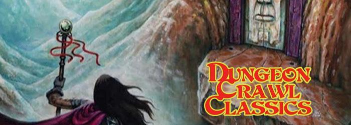 dungeon-crawl-classics