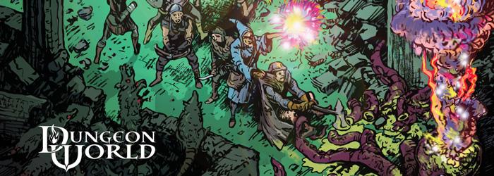dungeon-world-banner