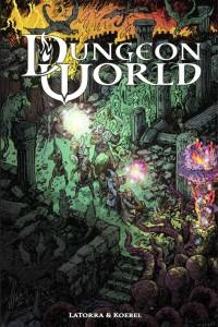dungeon-world-kapak