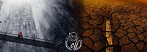 elf-yayinlari-banner