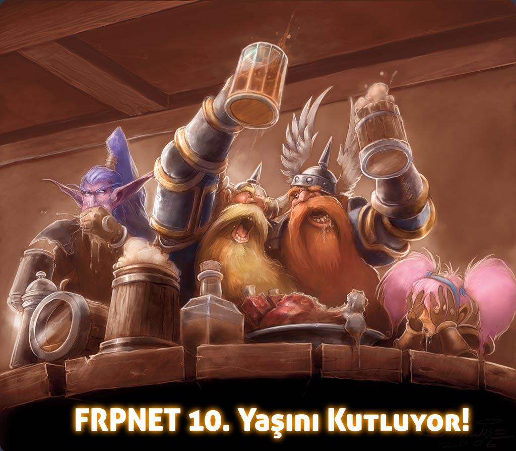 frpnet-10-yas-kare