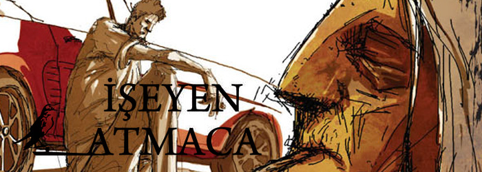 iseyen-atmaca-banner