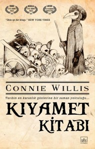 kiyamet-kitabi-connie-willis