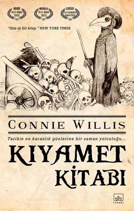 kiyamet-kitabi-connie-willis