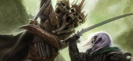 Drizzt Efsanesi ve The Last Threshold İncelemesi