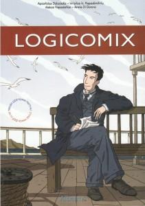 logicomix-kitap