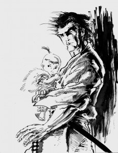 lone-wolf-and-cub-ogami