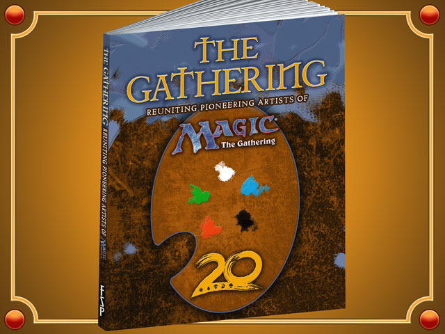 magic-the-gathering-artbook