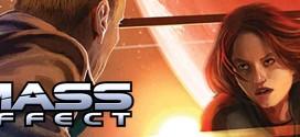 mass-effect-cizgi-roman-banner