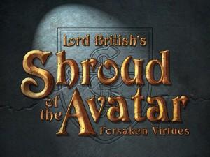 shroud-of-the-avatar-photo-main