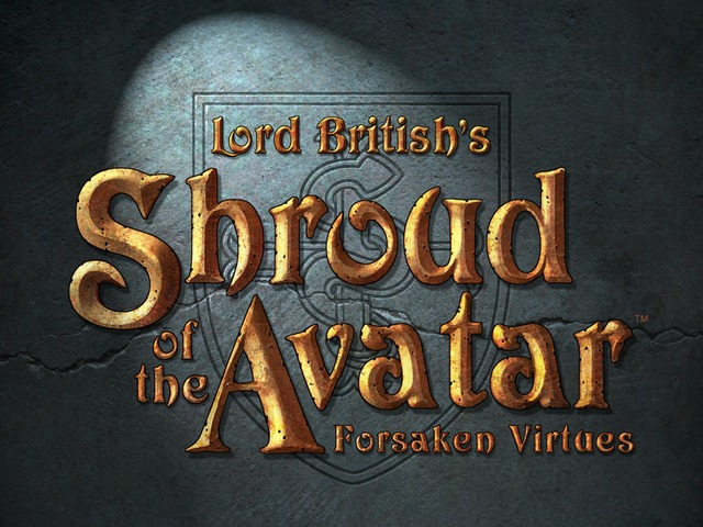 shroud-of-the-avatar-photo-main