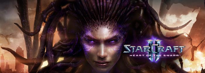 Starcraft, Sıra Tabanlı RPG Oyununa Dönüşünce