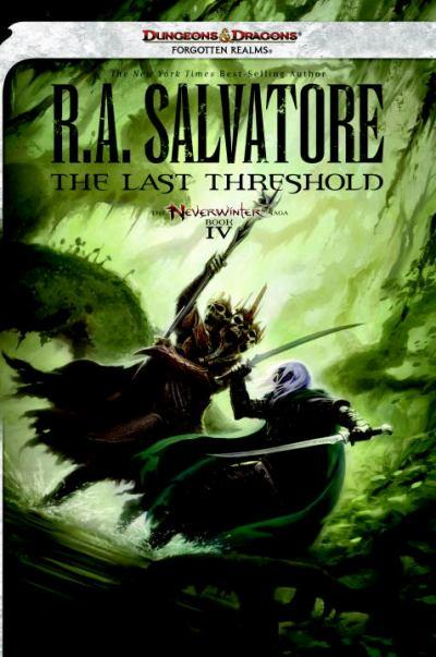 the-last-threshold-neverwinter-saga-book-iv