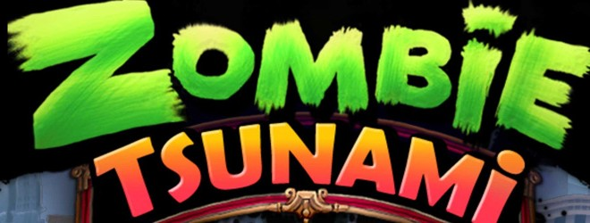 zombie-tsunami-banner