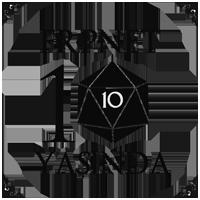 frpnet-10-yil-logo-sag-banner-200