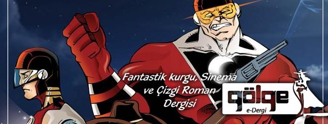 golge-kahraman-banner