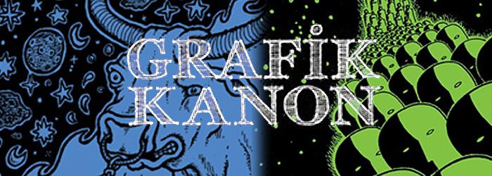 grafik-kanon-banner