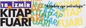 izmir-kitap-fuari-2013-banner