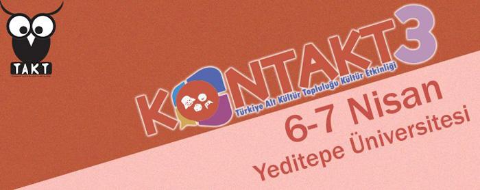 kontakt-3-banner
