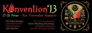 kunvention-2013-banner