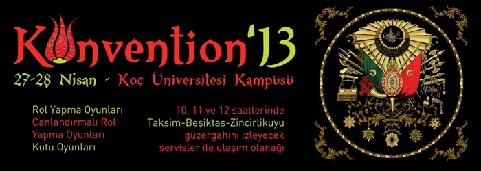 kunvention-2013-banner