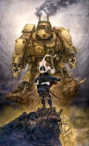 leviathan-steampunk