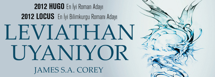 leviathan-uyaniyor-banner