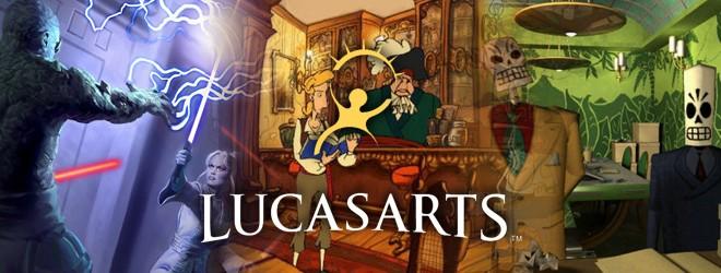 lucasarts-banner