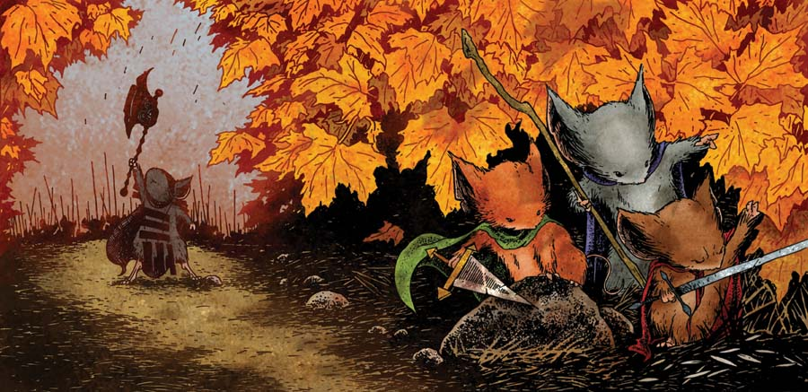 mouse-guard-fantezi-alt-tur