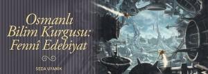 osmanli-bilim-kurgusu-banner