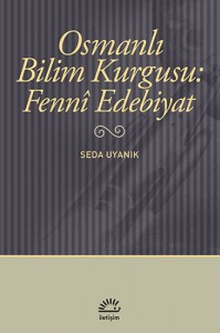 osmanli-bilim-kurgusu-fenni-edebiyat