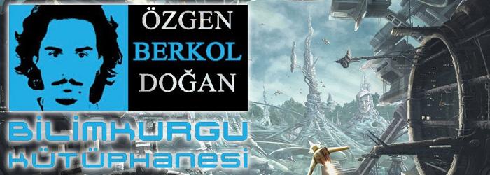 ozgen-berkol-dogan-bilimkurgu-banner