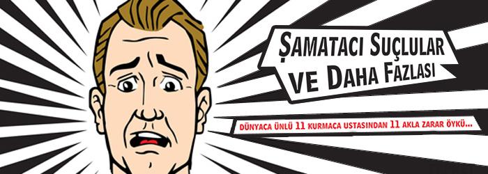 samataci-suclular-kitap-banner-frpnet